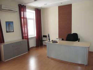 Офис, Молодогвардейская, Киев, Z-1328083 - Фото 8