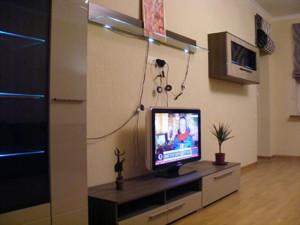 Квартира Леси Украинки бульв., 7а, Киев, Z-1323358 - Фото 4