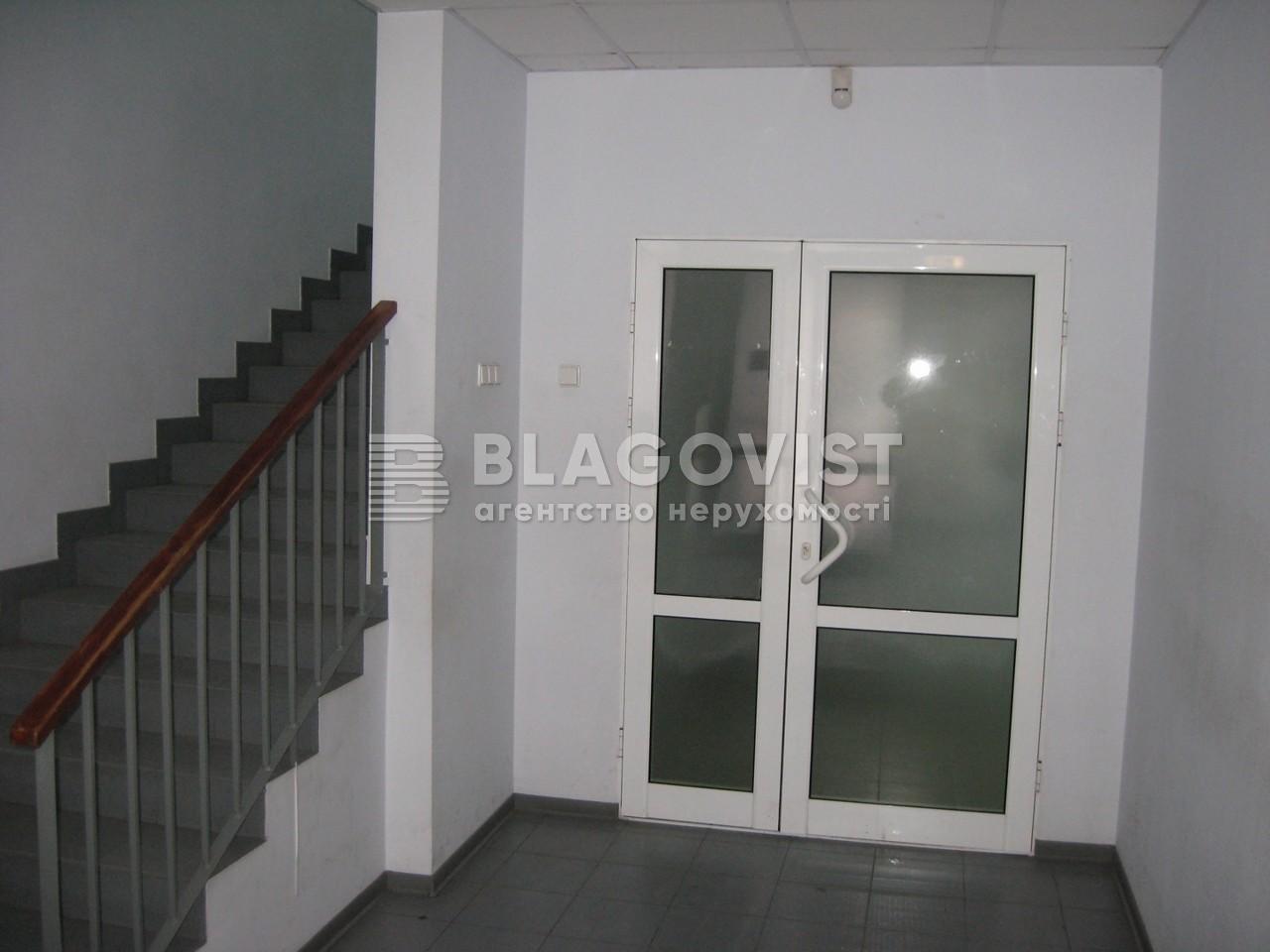 Офіс, C-99173, Ковпака, Київ - Фото 10