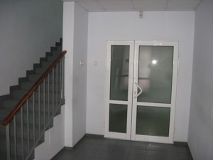 Нежитлове приміщення, Ковпака, Київ, C-99173 - Фото 7