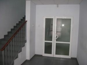 Офис, Ковпака, Киев, C-99173 - Фото 7