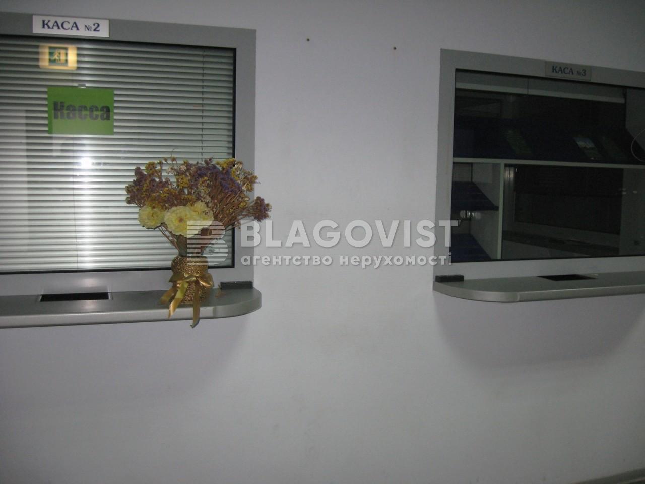 Офіс, C-99173, Ковпака, Київ - Фото 9