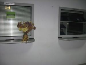 Офис, Ковпака, Киев, C-99173 - Фото 6