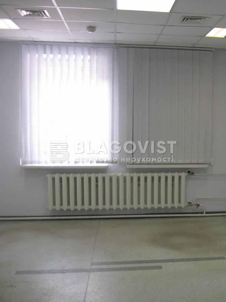 Офіс, C-99173, Ковпака, Київ - Фото 6