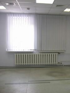 Нежитлове приміщення, Ковпака, Київ, C-99173 - Фото3