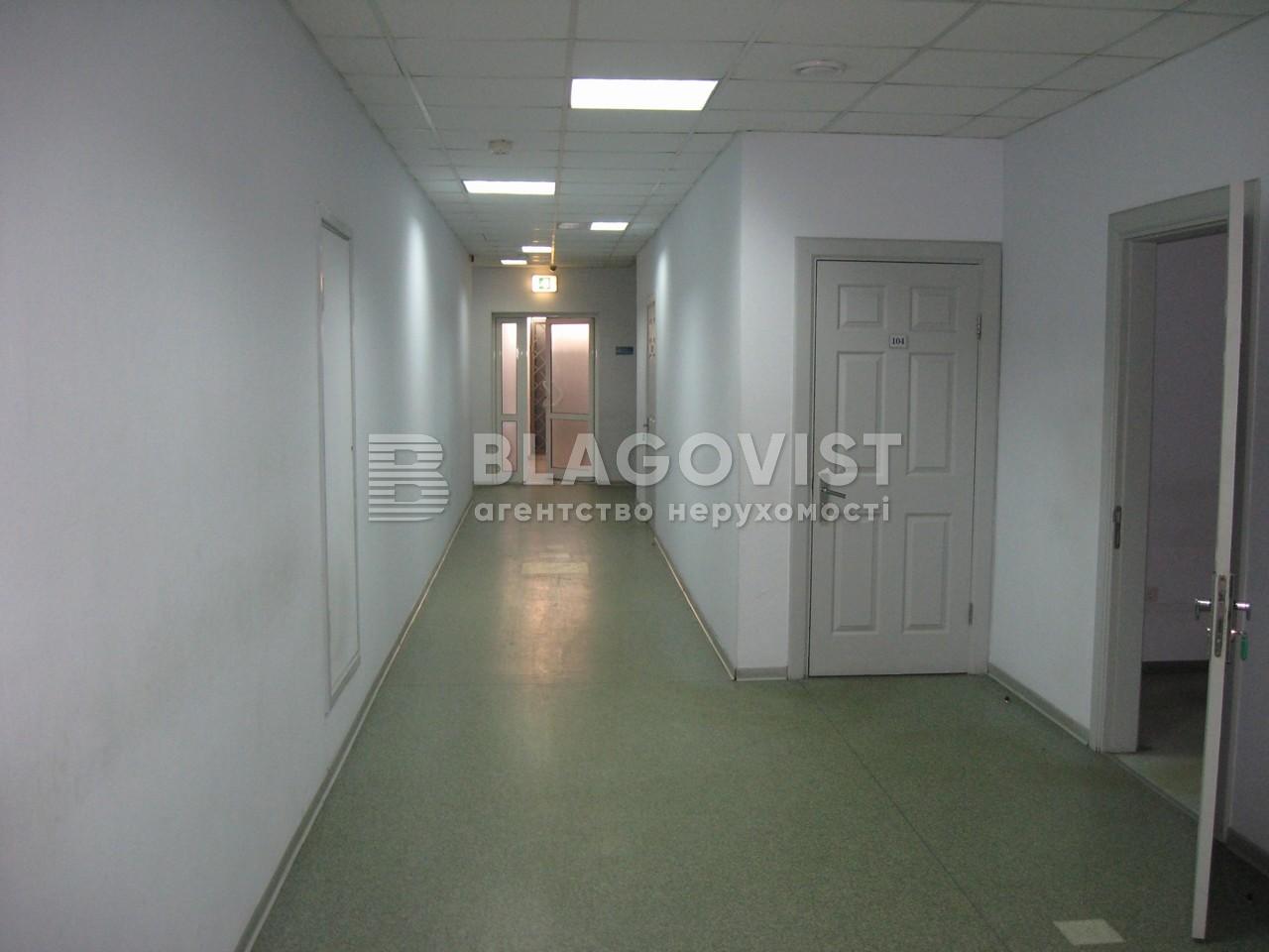Офіс, C-99173, Ковпака, Київ - Фото 11