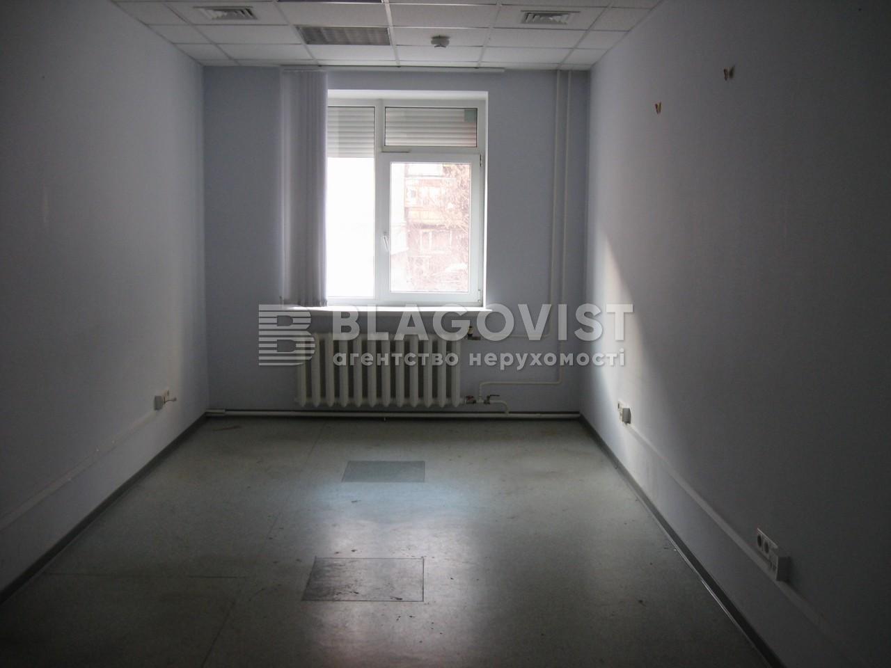 Офіс, C-99173, Ковпака, Київ - Фото 7