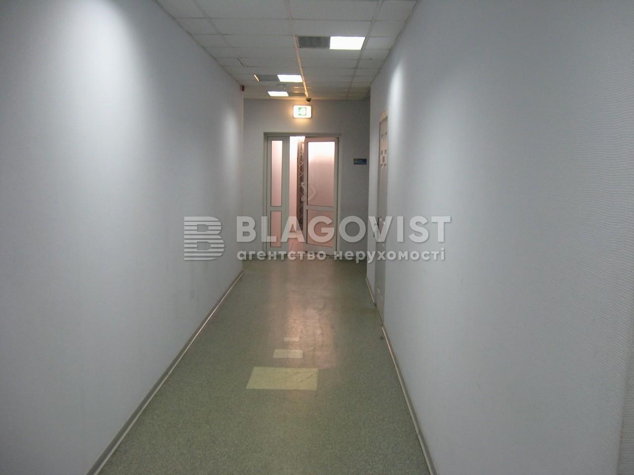 Офіс, C-99173, Ковпака, Київ - Фото 13