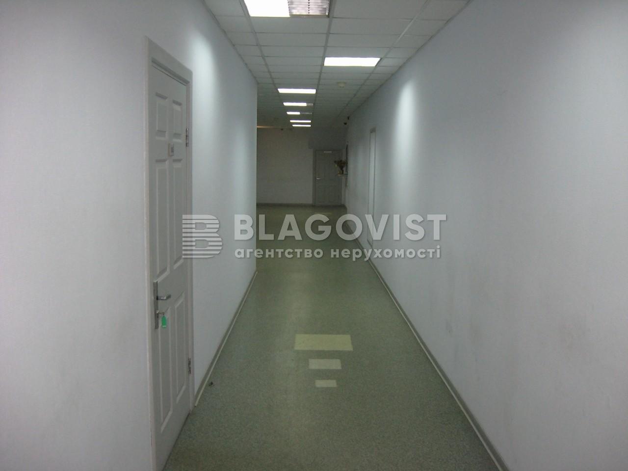 Офіс, C-99173, Ковпака, Київ - Фото 12
