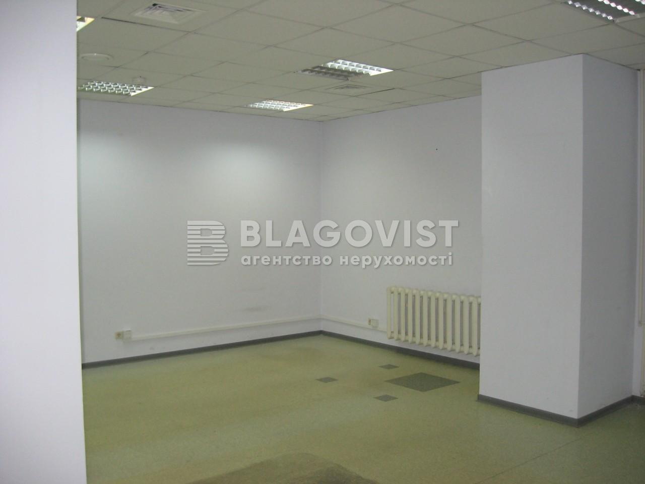 Нежитлове приміщення, C-99174, Ковпака, Київ - Фото 6
