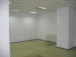 Нежитлове приміщення, Ковпака, Київ, C-99174 - Фото3