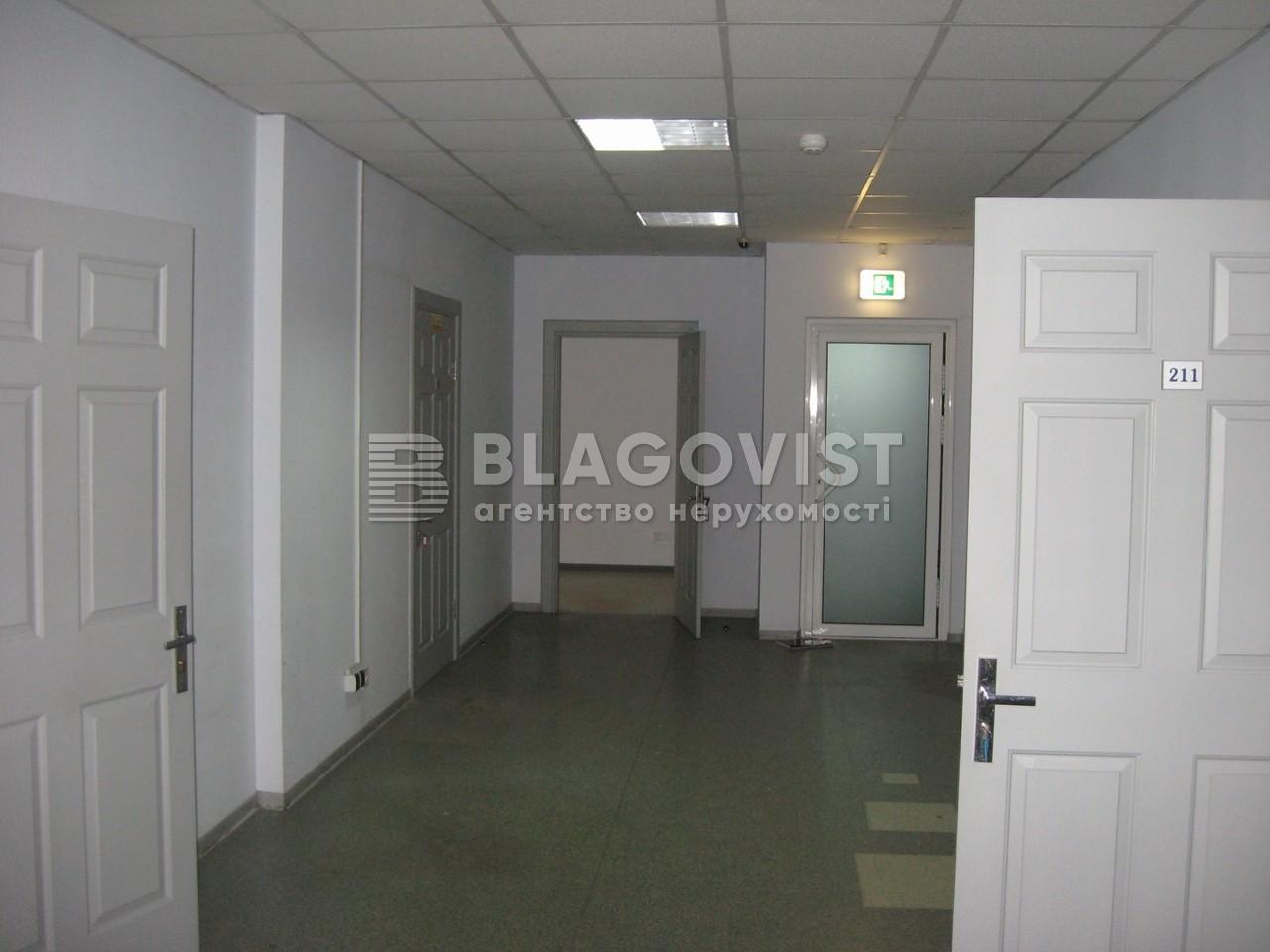 Нежитлове приміщення, C-99174, Ковпака, Київ - Фото 12