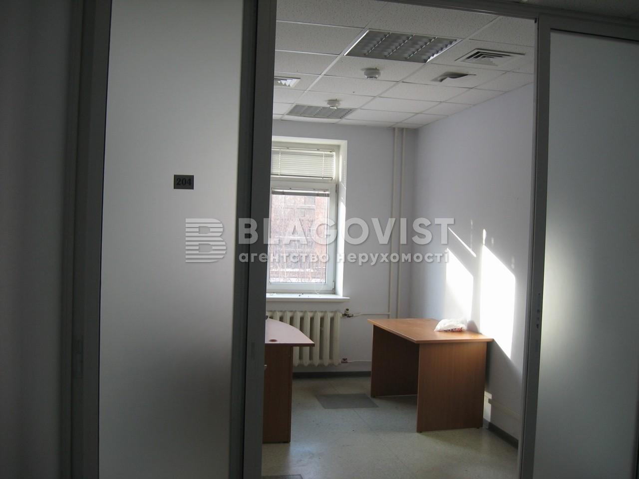 Нежитлове приміщення, C-99174, Ковпака, Київ - Фото 10