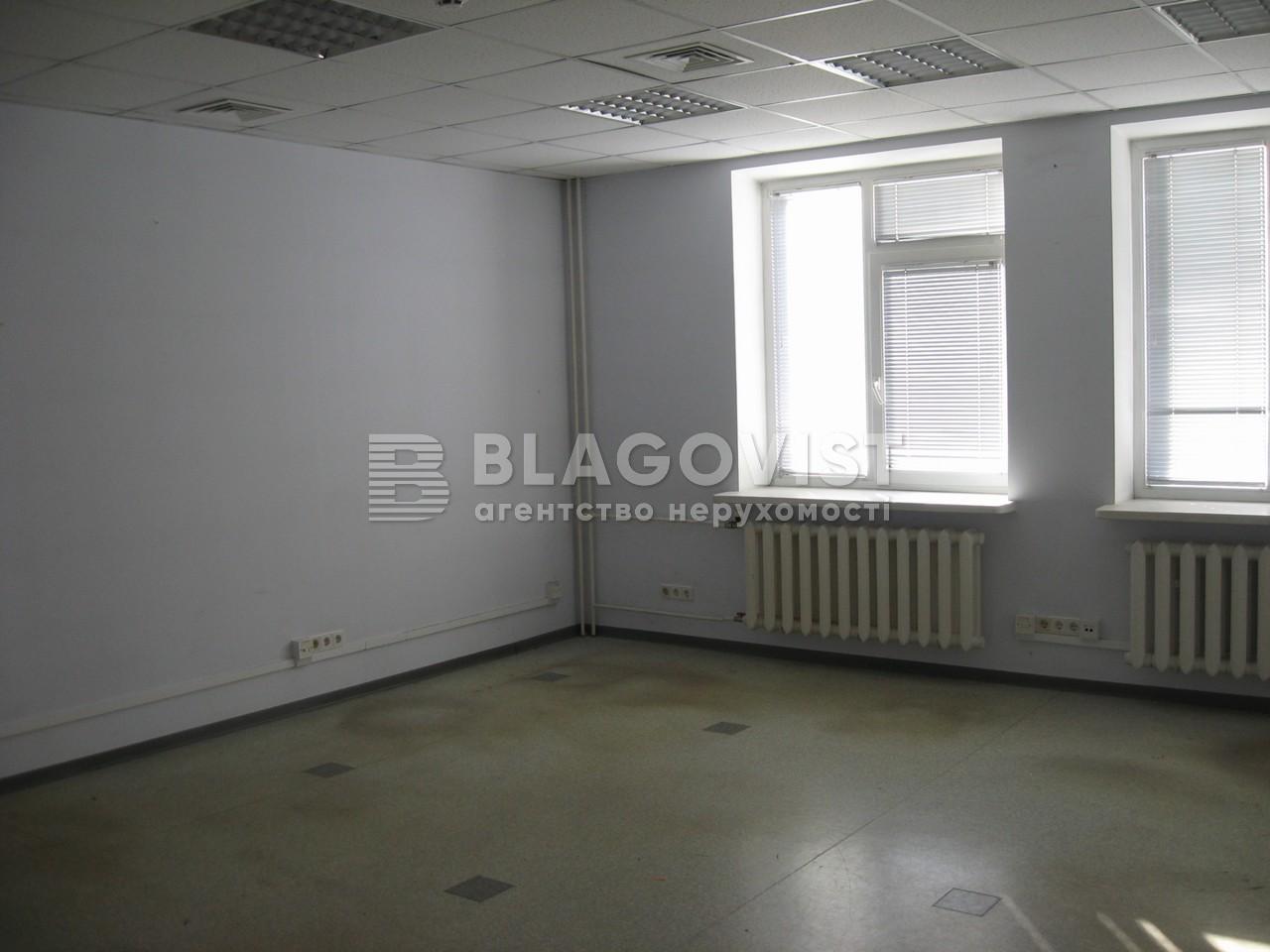 Нежитлове приміщення, C-99174, Ковпака, Київ - Фото 7
