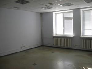 Нежилое помещение, Ковпака, Киев, C-99174 - Фото 4