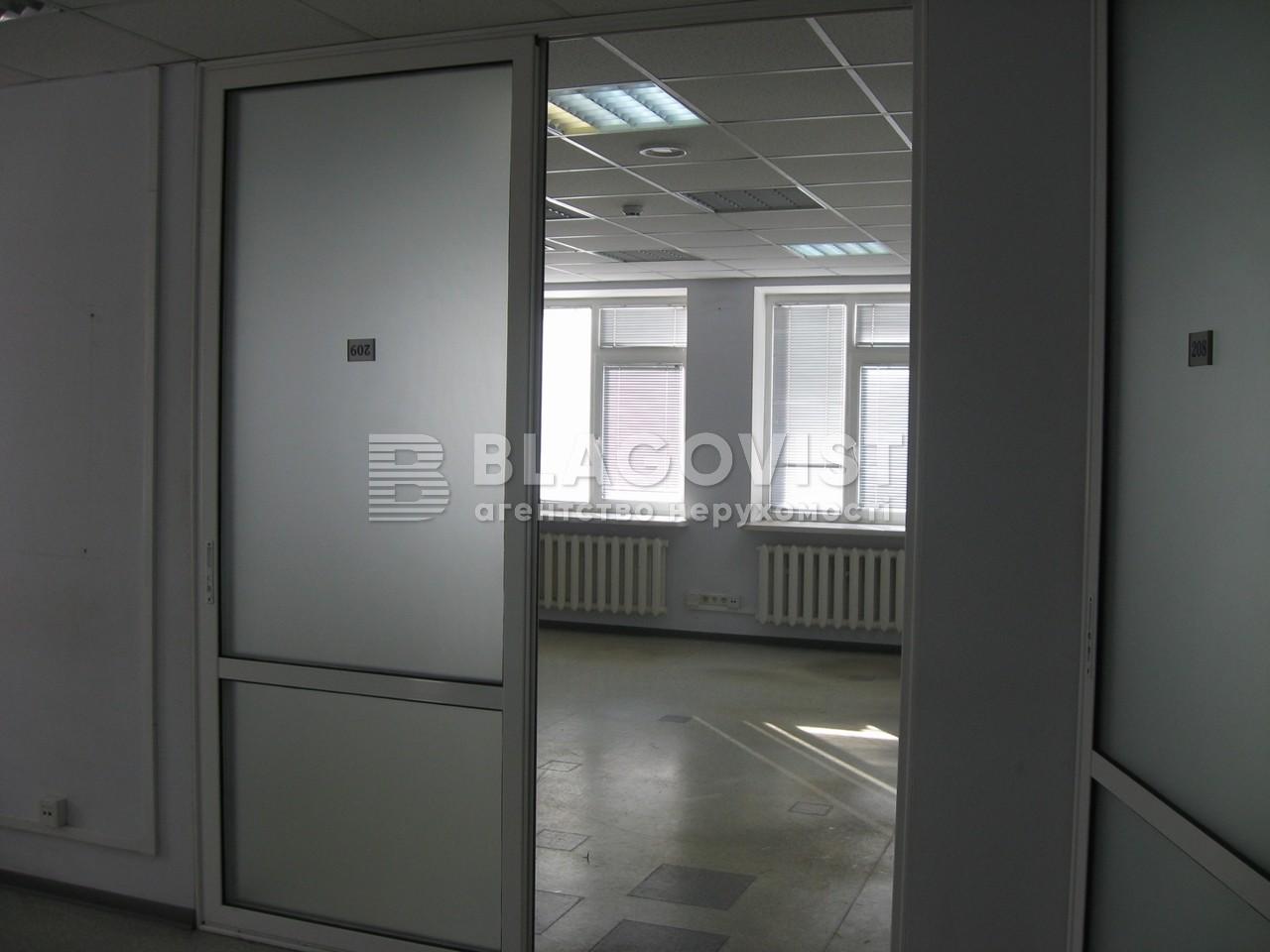 Нежитлове приміщення, C-99174, Ковпака, Київ - Фото 9
