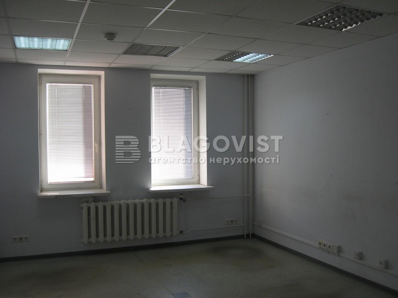 Нежитлове приміщення, C-99174, Ковпака, Київ - Фото 8