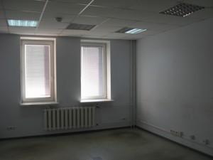 Нежилое помещение, Ковпака, Киев, C-99174 - Фото 5