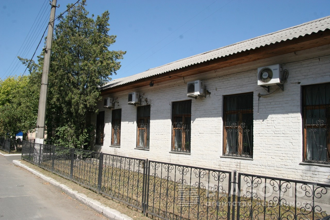 Офис, Z-1150250, Деревообрабатывающая, Киев - Фото 1