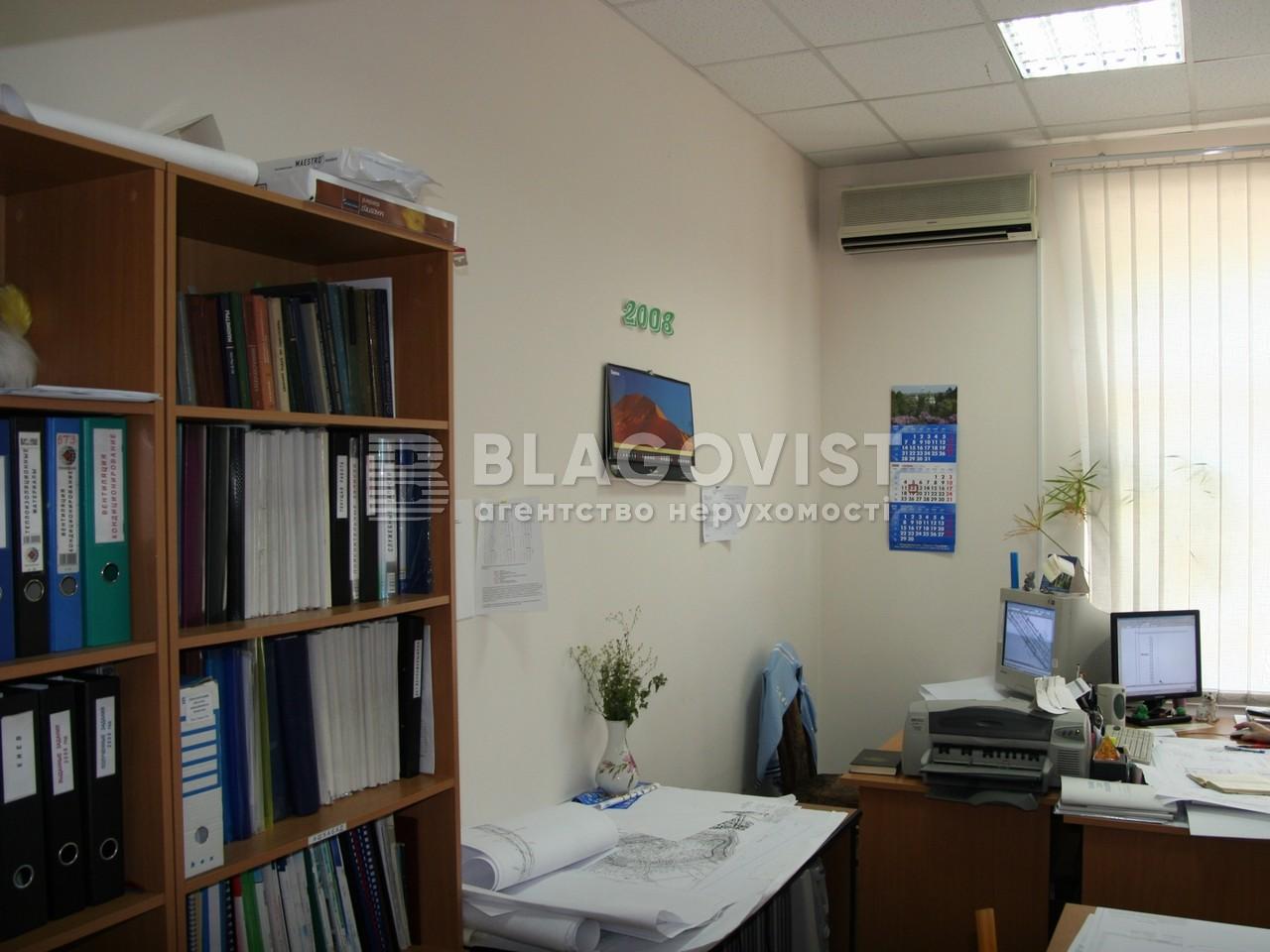 Офис, Z-1150250, Деревообрабатывающая, Киев - Фото 5