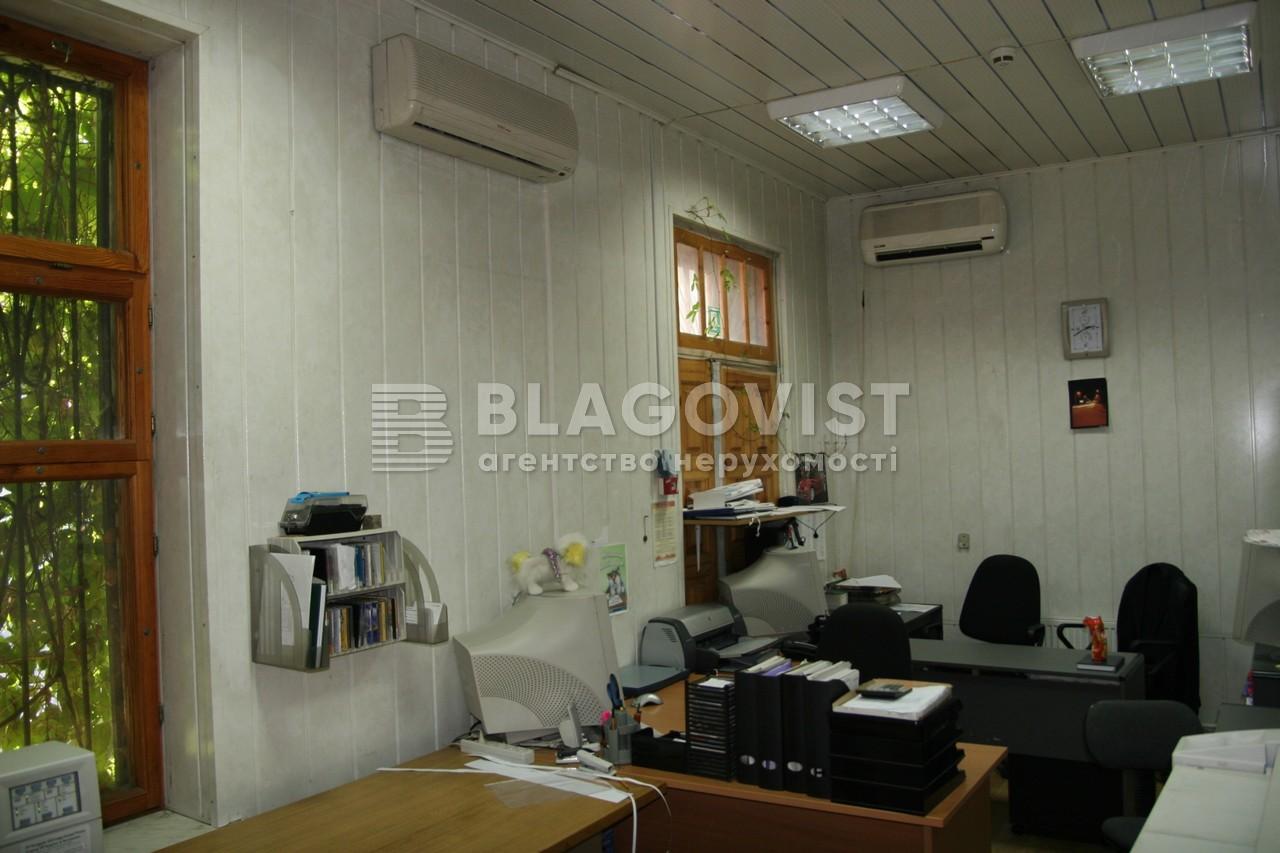 Офис, Z-1150250, Деревообрабатывающая, Киев - Фото 6