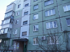 Квартира Садовая, 5, Новоселки (Киево-Святошинский), C-99185 - Фото 1