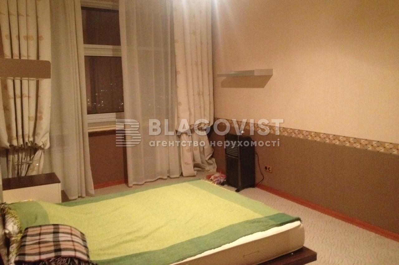 Квартира Z-1263135, Хмельницкого Богдана, 41, Киев - Фото 9