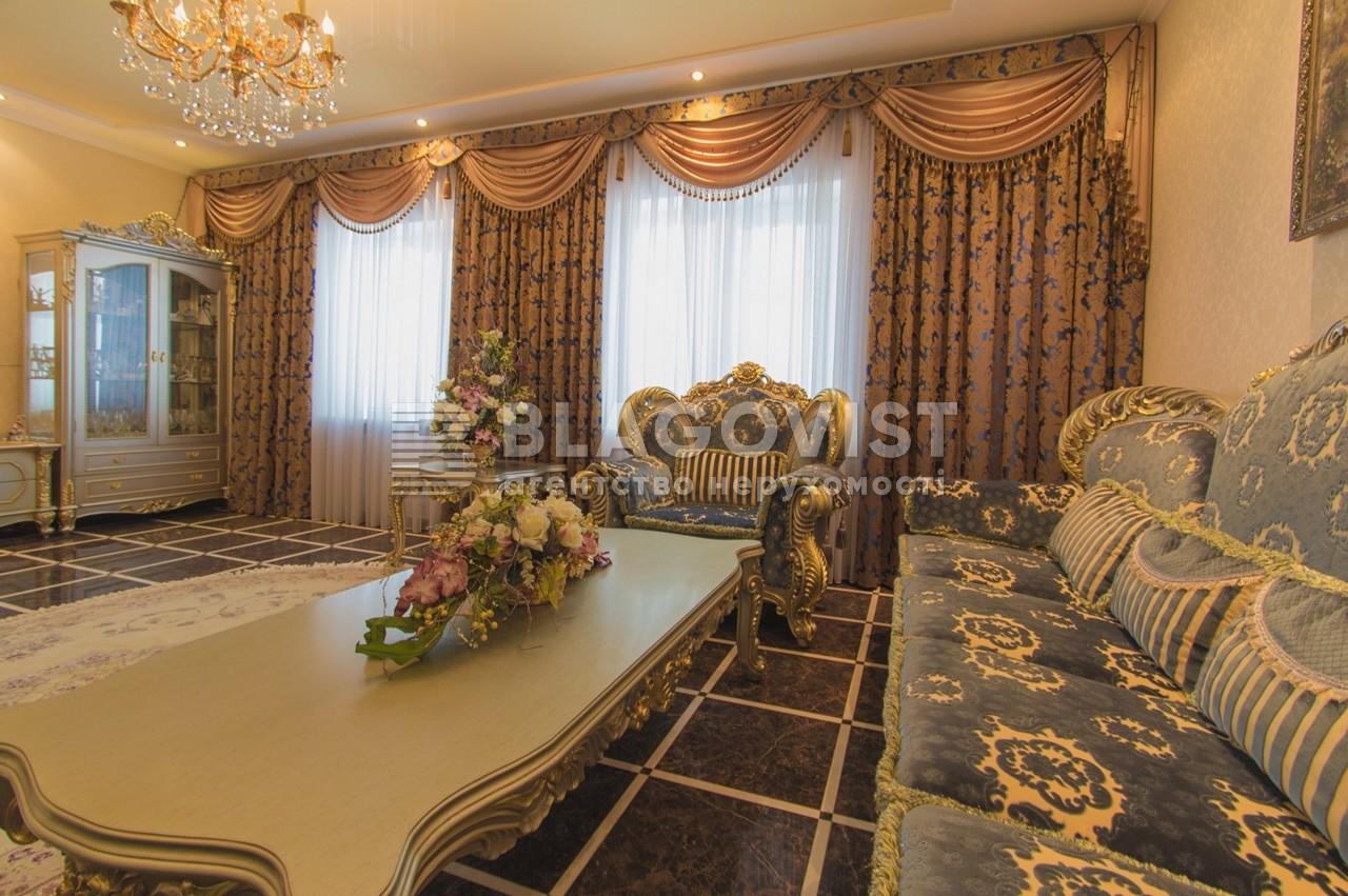 Дом M-14939, Садовая (Осокорки), Киев - Фото 5