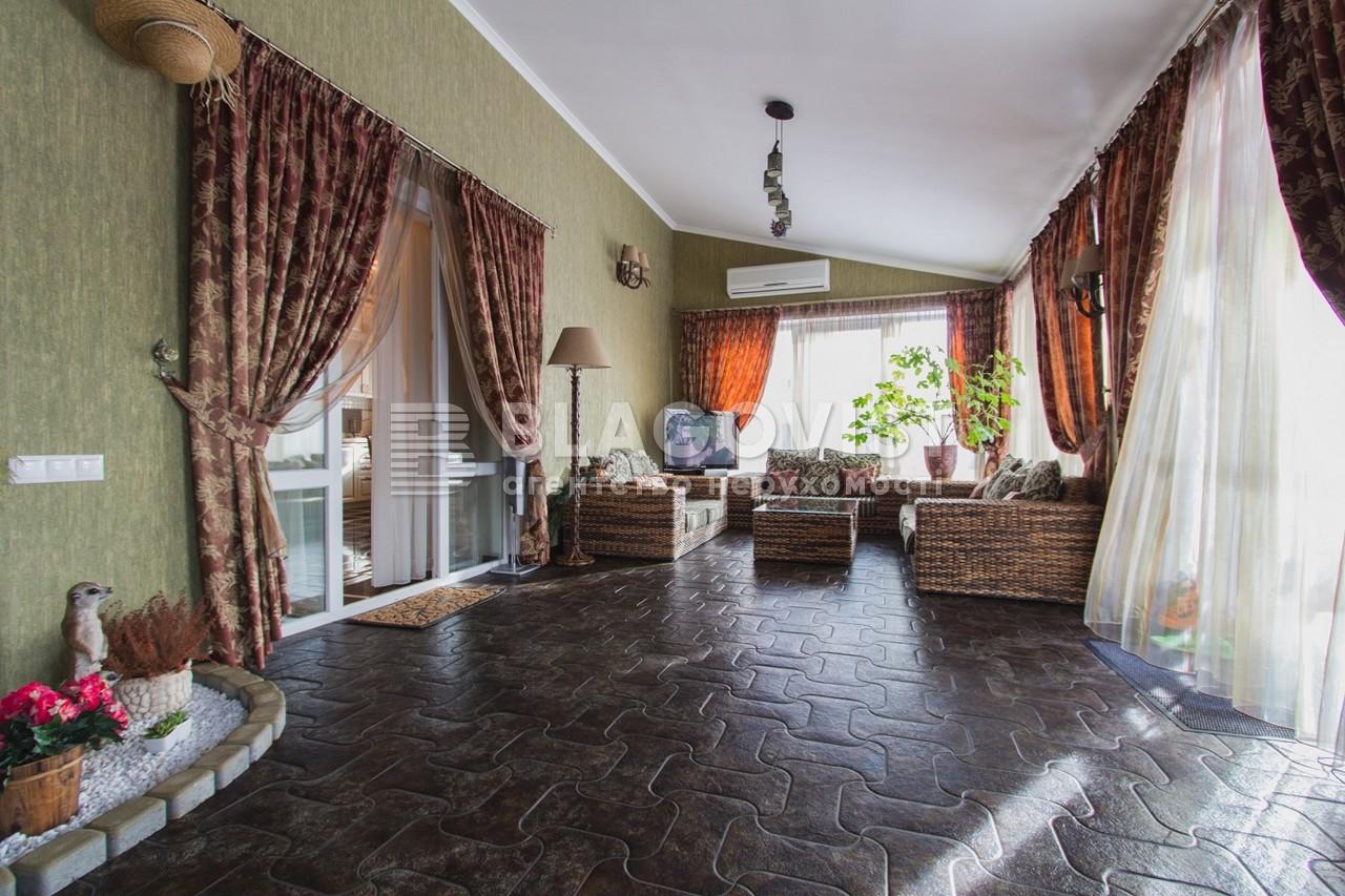 Дом M-14939, Садовая (Осокорки), Киев - Фото 8