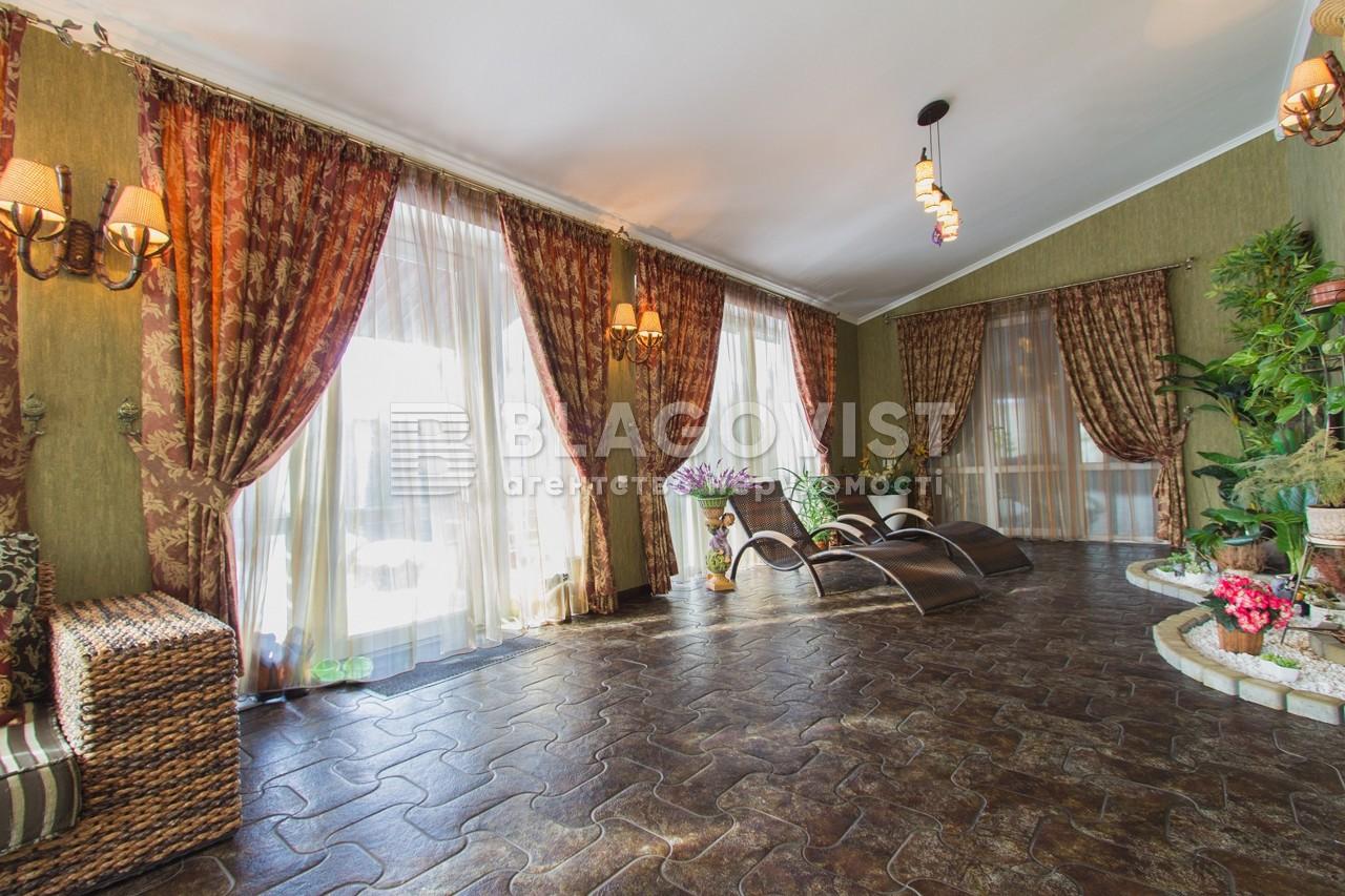 Дом M-14939, Садовая (Осокорки), Киев - Фото 9
