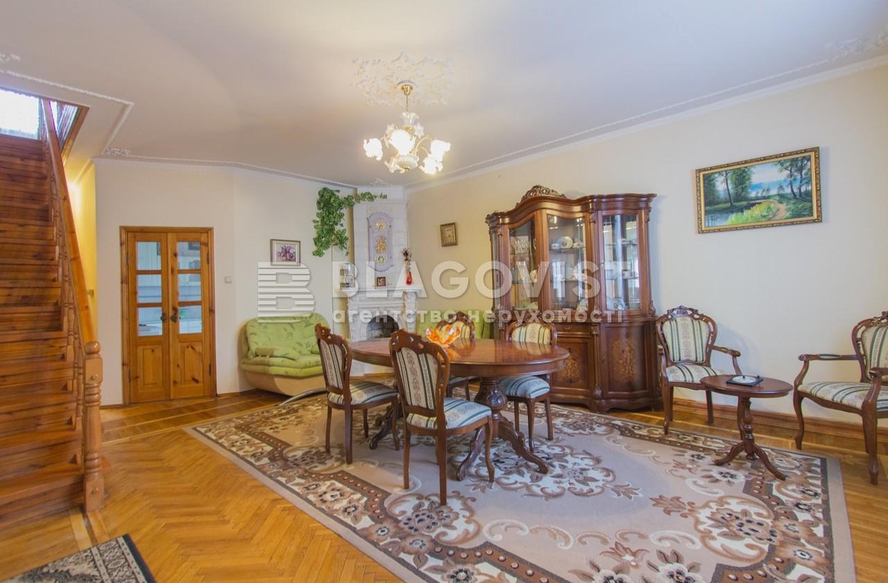 Дом C-78592, Малокитаевская, Киев - Фото 9