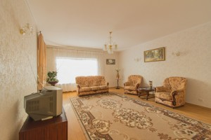 Дом C-78592, Малокитаевская, Киев - Фото 10