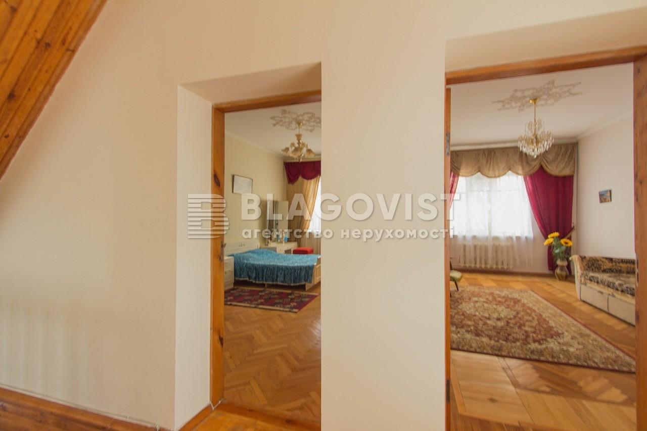 Дом C-78592, Малокитаевская, Киев - Фото 12