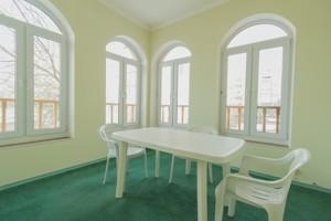 Дом C-78592, Малокитаевская, Киев - Фото 16