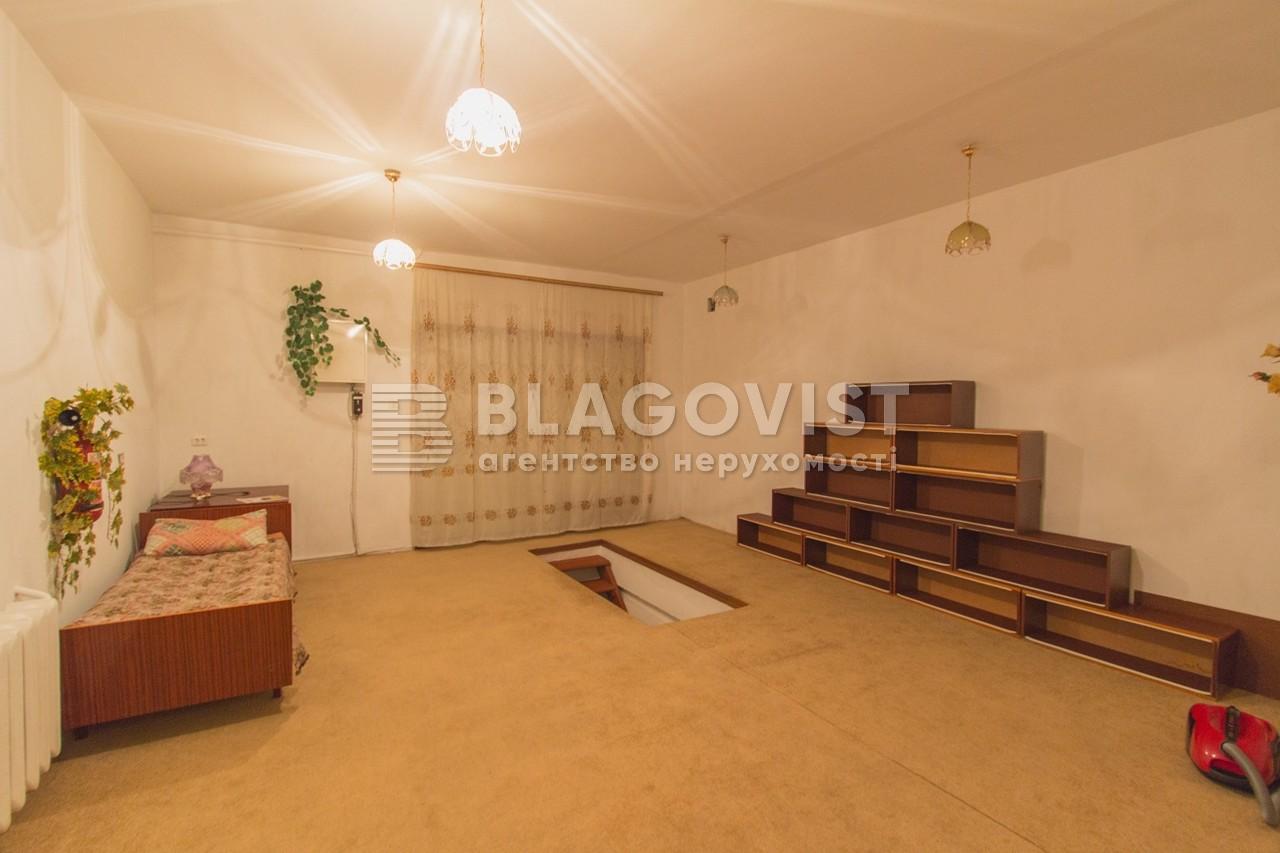 Дом C-78592, Малокитаевская, Киев - Фото 14
