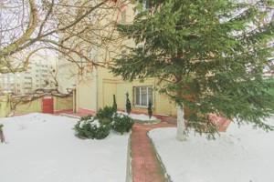 Дом C-78592, Малокитаевская, Киев - Фото 21