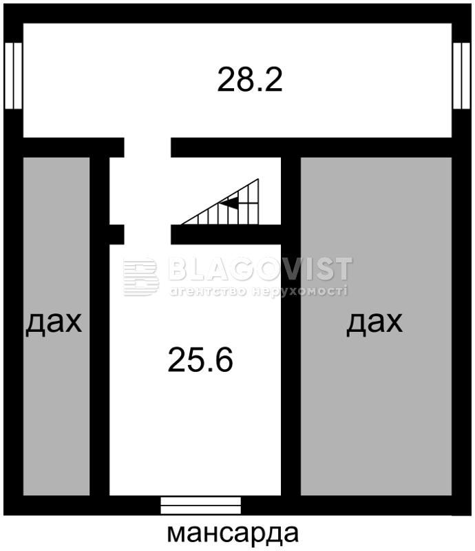 Дом C-78592, Малокитаевская, Киев - Фото 7