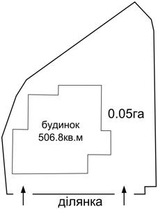 Дом C-78592, Малокитаевская, Киев - Фото 8