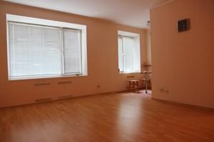 Квартира Повітрофлотський просп., 55, Київ, K-13645 - Фото