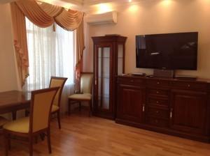 Квартира Строителей, 30, Киев, X-2559 - Фото3