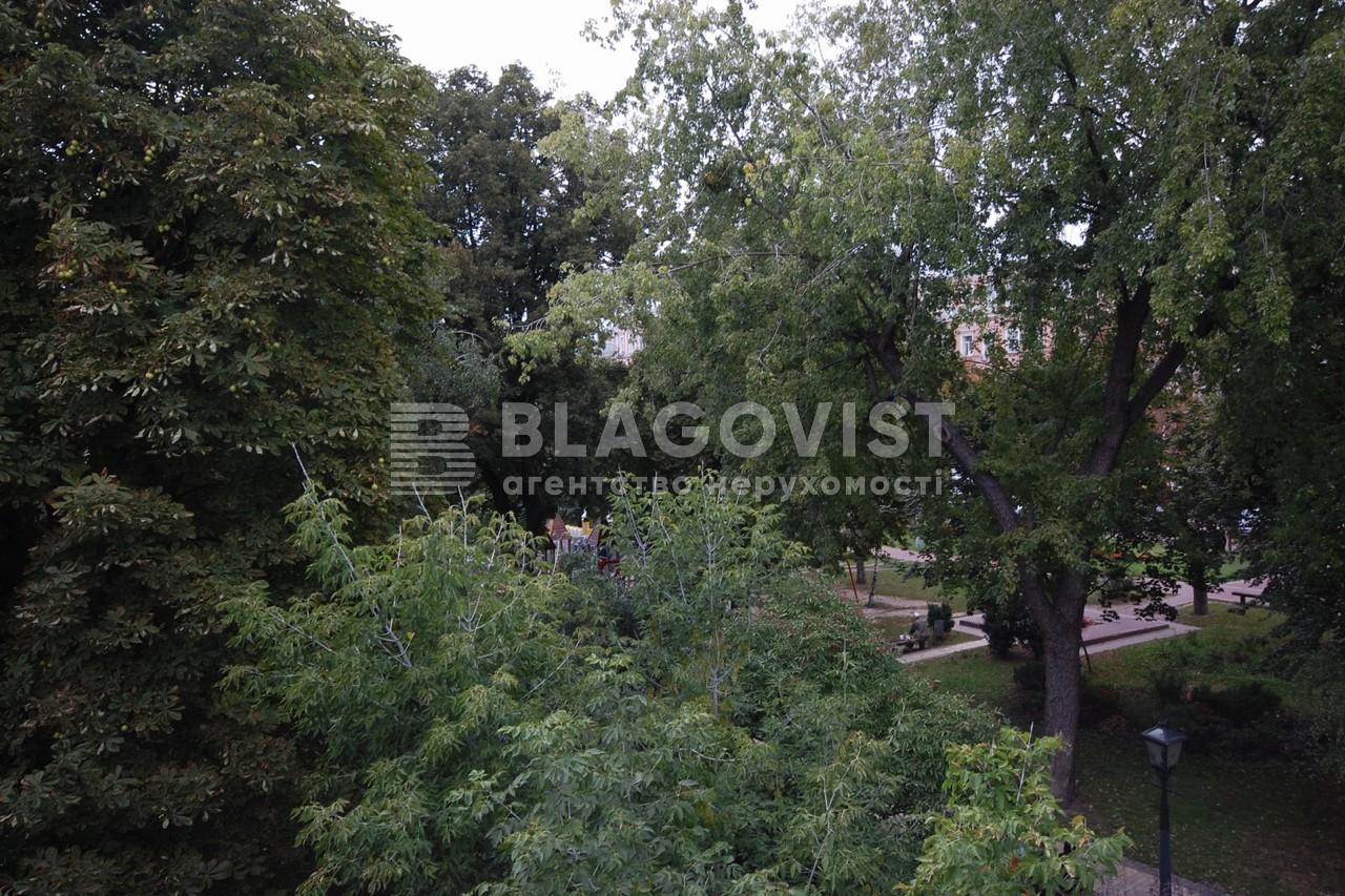 Квартира A-92180, Михайловская, 21, Киев - Фото 15