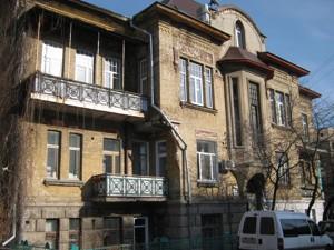 Нежитлове приміщення, A-105534, Майбороди П., Київ - Фото 1