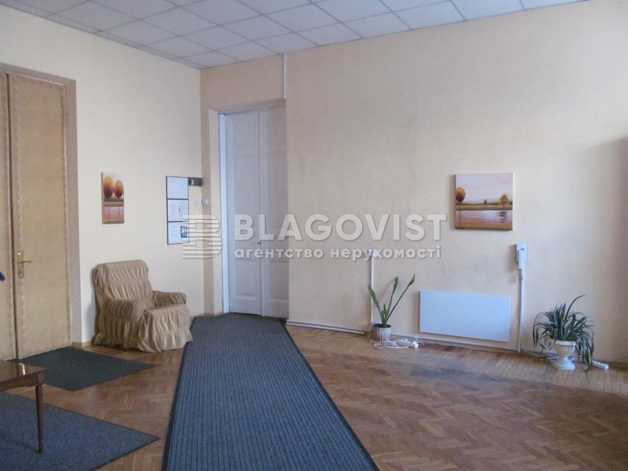 Офис, Z-1137985, Овручская, Киев - Фото 4