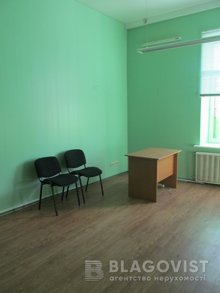 Офис, Z-1137985, Овручская, Киев - Фото 7