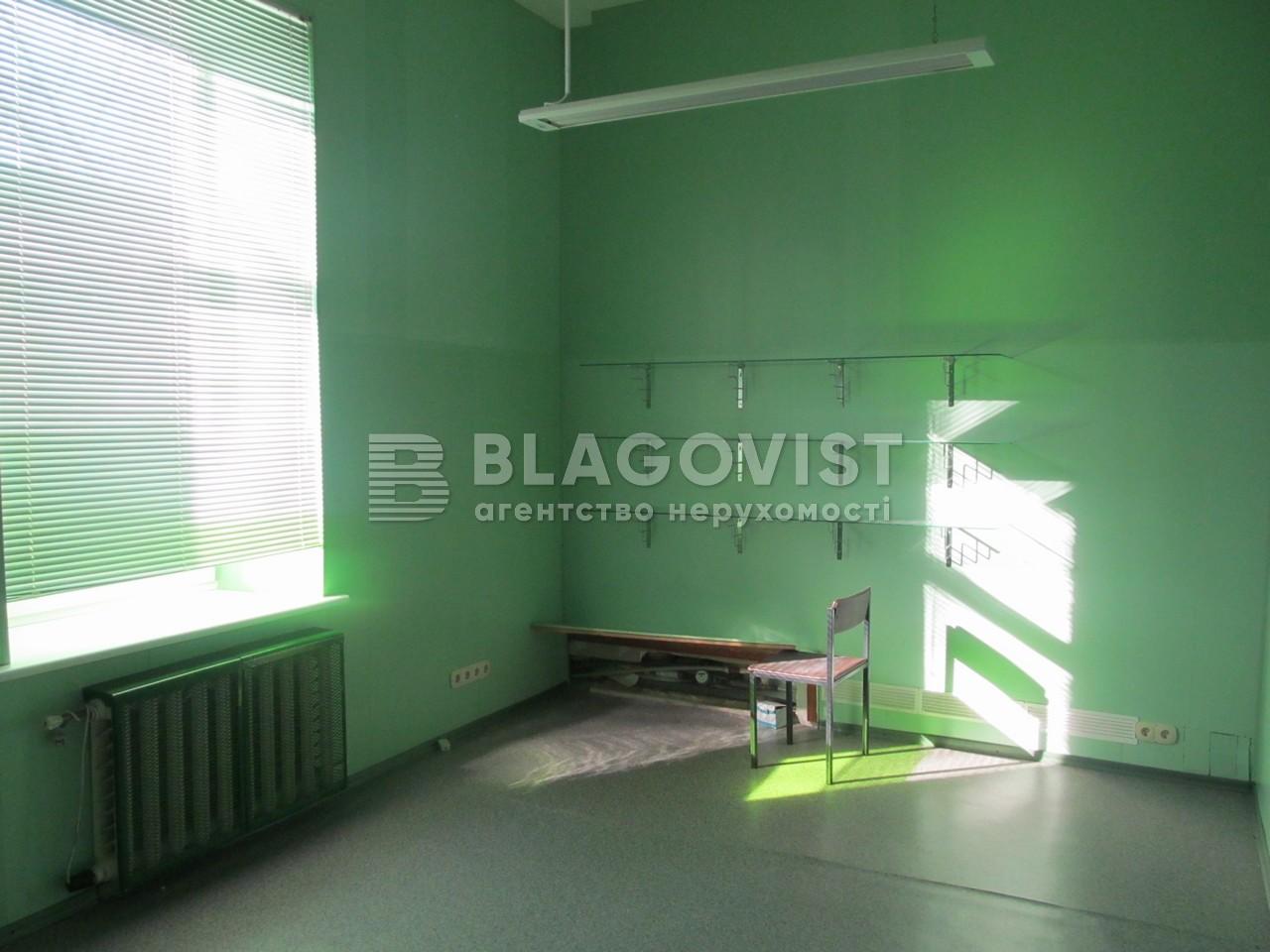 Офис, Z-1137985, Овручская, Киев - Фото 5