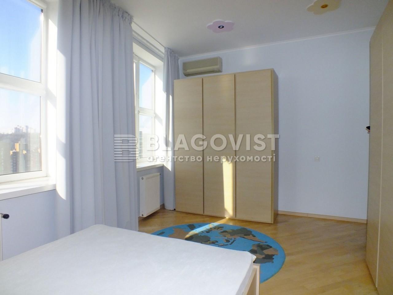 Квартира C-100947, Ковпака, 17, Київ - Фото 13
