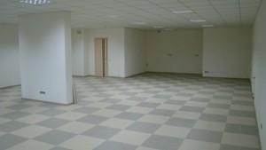 Офис, Кольцова бульв., Киев, Z-1229481 - Фото 5