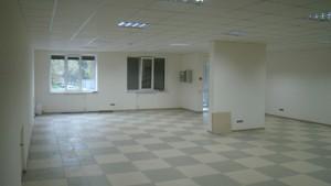 Офис, Кольцова бульв., Киев, Z-1229481 - Фото 4
