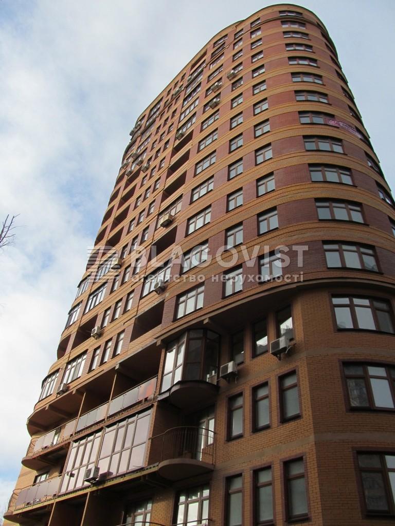 Квартира D-33487, Коновальца Евгения (Щорса), 36в, Киев - Фото 3