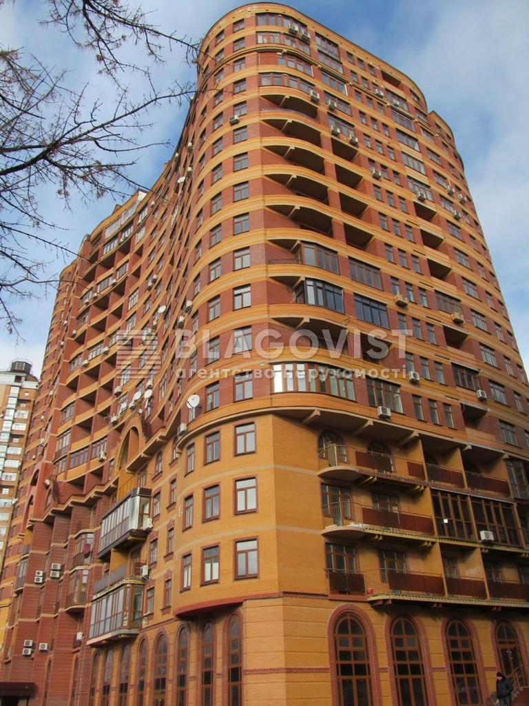 Квартира D-33487, Коновальца Евгения (Щорса), 36в, Киев - Фото 4